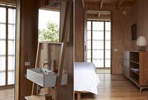 House ideas - bathroom
