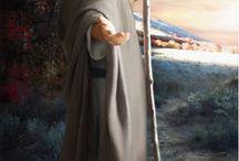 YESUS ALLAHku