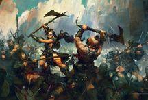Art_Battles