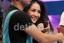 my couple RANS