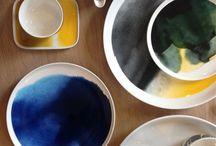 pots&plates