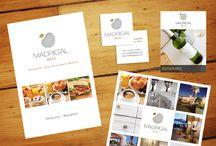 DISEÑO GRAFICO / En nuestras agencias de diseño gráfico de Ibiza, Barcelona y Lanzarote, tenemos más de 20 años de experiencia en el desarrollo de la imagen de marca, donde cuidamos cada detalle para conseguir los mejores resultados y una correcta comunicación visual para tu negocio que se traducirá en confianza para tus clientes rentabilizando tu inversión. Elige la calidad, contacta con nosotros.