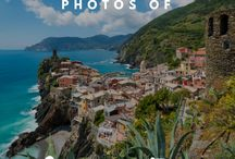 Europe / Northern Lauren | Travel Blogger | Travel Guides | Europe | Italy | France | Spain | Portugal | Travel on a budget in Europe | Best places to see in Europe | European Adventures