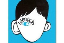 Books Worth Reading For Children / Teens