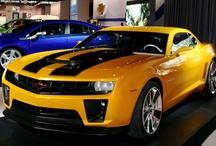 Beautiful Cars!!