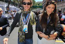 Valentino&Linda morselli