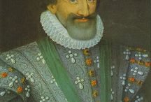 King Henry IV of France / Henry IV (13 December 1553 - 14 May 1610), also known by the epithet Good King Henry, was King of Navarre (as Henry III) from 1572 to 1610 and King of France from 1589 to 1610. He was the son of Antoine of Navarre and Jeanne III of Navarre. Henry has been married of his two wives. Margaret of Valois and Marie de' Medici.