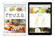 BUN-D / Kurumsal Responsive Mobil Uyumlu Web Sitesi Tasarımı & Yazılımı