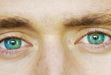 eyecandy