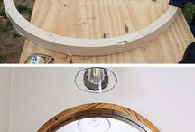 round router tech