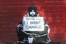 Art x Change