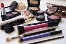 Make up lurve
