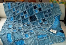 Quilts to make / by Barbara Baker