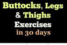 Menține-te în formă