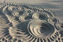 Members Inspirational Images...Metal Clay Now / Group board for pinning visuals that you find inspiring. (Please make sure to use sharp focus and well lit images.) Metal Clay Now