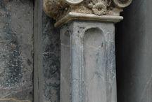 Columnd