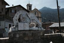 Albaredo per San Marco