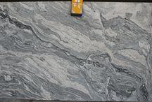 GRANITE Slabs / www.stoneparkusa.com / (215) 782-9172  Granite, Marble, Quartzite, Soapstone slabs used in kitchen counter-tops, bathroom, vanities, fire places.