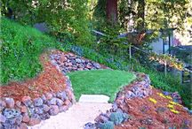 Tam Valley Design / Tam Valley Design by Mystical Landscapes. See more at http://www.mysticallandscapes.com/#/tam-valley-design/ Mystical Landscapes is a top Mill Valley Landscape Architect and Mill Valley Landscape Designer. http://www.mysticallandscapes.com/