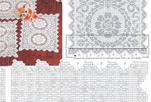 Crochet-DecorCompridoBE