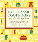Best Books 2012: Cookbooks / by Library Journal