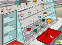 Food Tech Resources / Games, lesson plans, activities for all grades in food tech