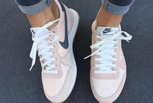 ♡`Sneakers addicted