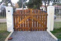 puertas jsrdin