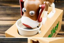 Creative Toys / The Most Creative Toys You'll Ever See!