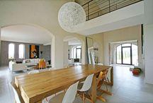 Ideas para el hogar Sofia