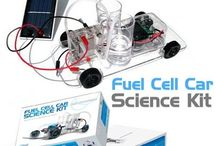 Alternative Energy Science Fair Project Ideas / Look at all the #alternative #energy #science #fair #projects and experiments you can do!