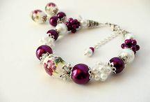 my beads / to najlepšie, čo sa mi zatiaľ podarilo vytvoriť z korálok