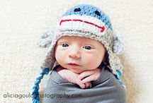 Babies inspiration / by Carien Cremore