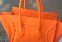 Celine...love it