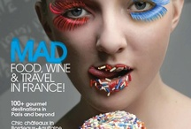 Our magazines / www.au.rendezvousenfrance.com
