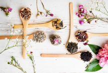 botanics secret