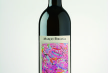 Marco Felluga Red Wines