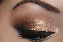 ~Makeup~