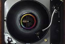 posedenie pri vinyloch