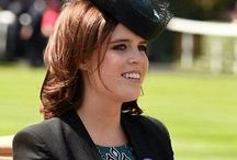The Royals / Public Engagements, Fashion, Lifestyle and Events in the life of Royals