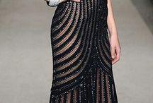 Φορέματα 2