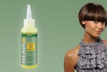 Product Spotlight: Weave Rx