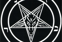 The Occult