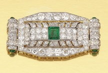 GIOIELLI / Le Donne preferiscono i diamanti
