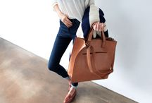 Handbag Appreciation Group / For the love of beautiful arm candy.