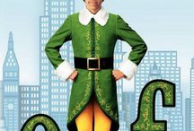 Holiday Movies You Should See - At Least Once / 'Tis the season to nestle with loved ones and cocoa and watch some classics!
