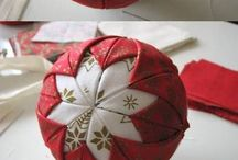 karácsonyi ajándék ötletek házilag