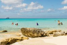 Grand Turk pictures