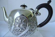 Konvice   na čaj,mléko a další nápoje....í