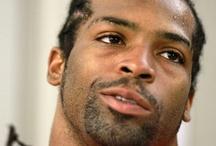 EX-PATRIOT: BenJarvus Green-Ellis (42) RB / by PatsGurls for New England Patriots